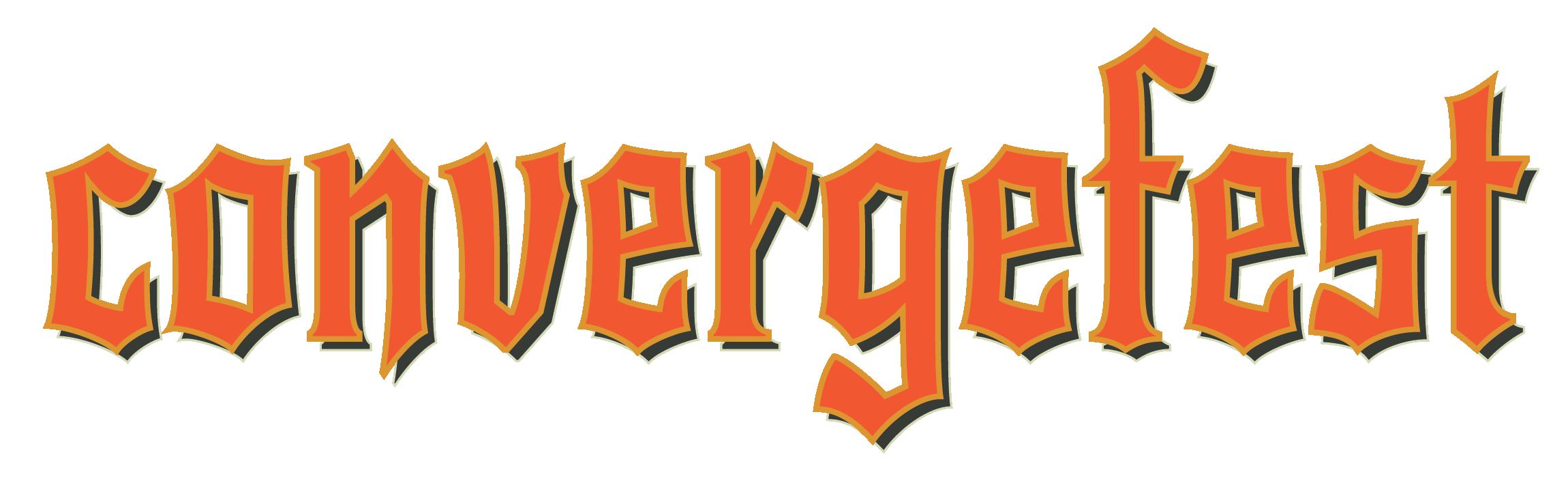convergefest-09