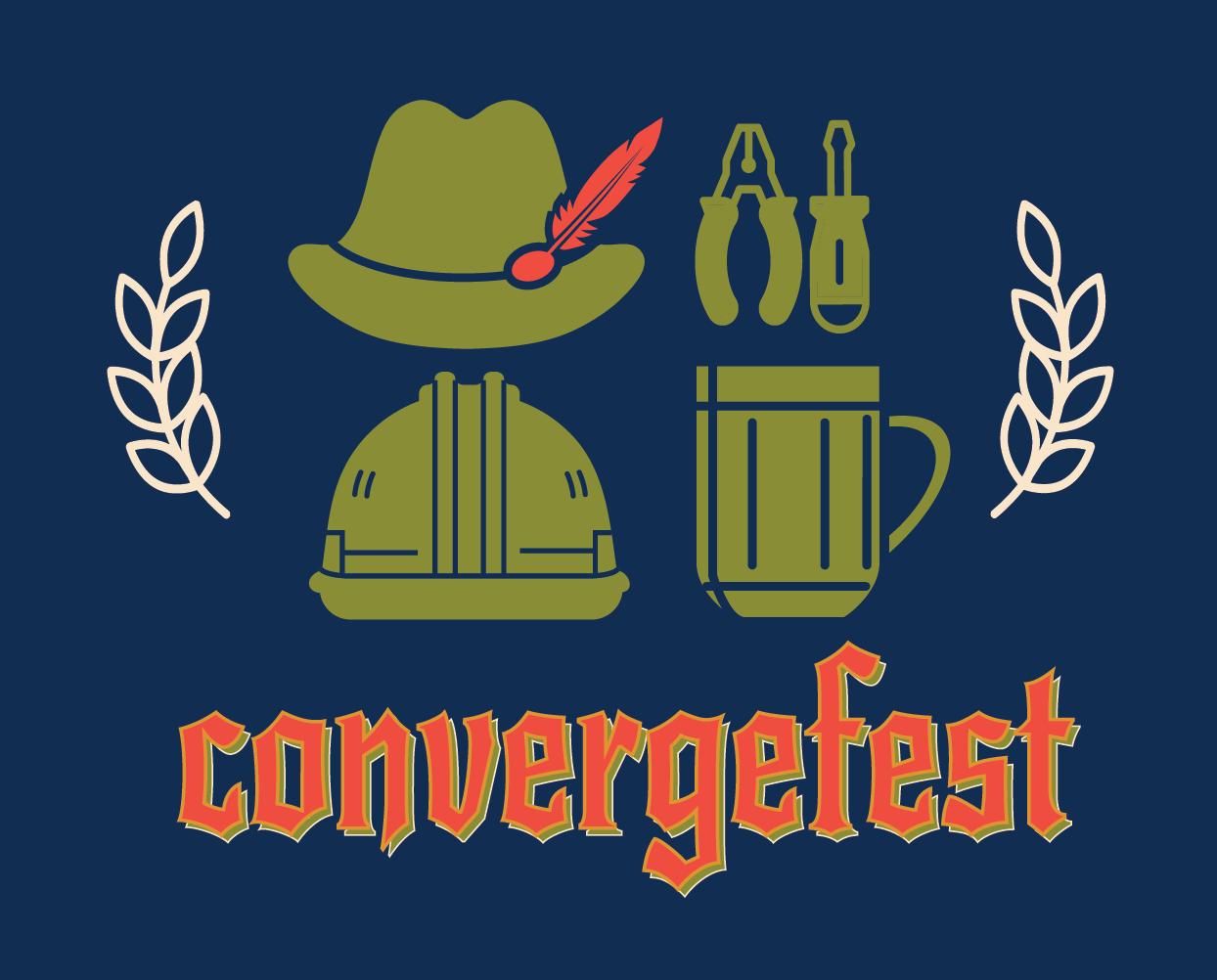 Convergefest full image