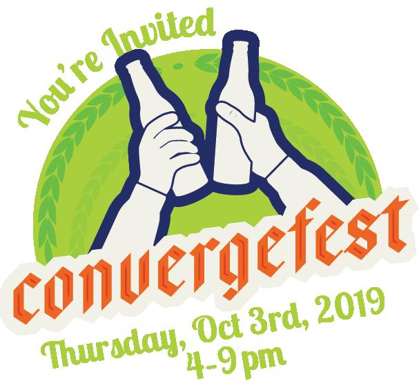 Convergefest2019logo