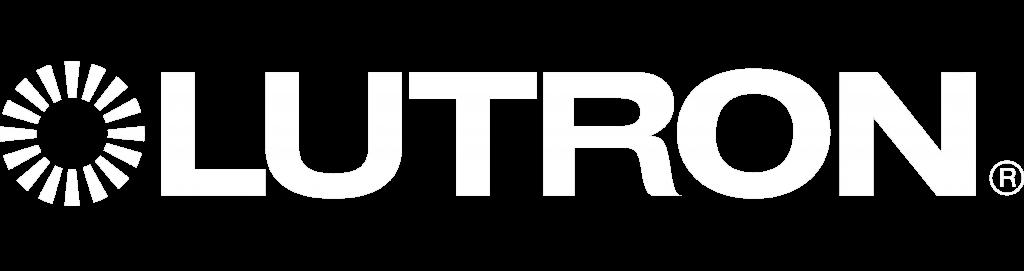 lutron-large-white