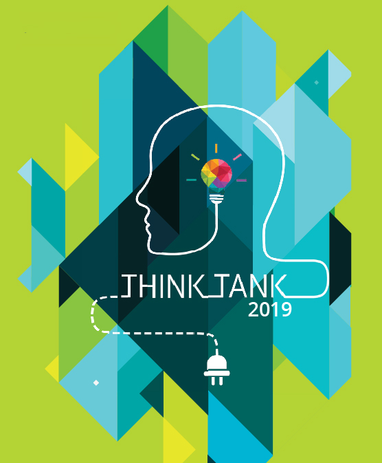 thinktankfront-01
