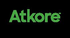 Atkore Calbond Logo