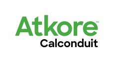 Atkore Calconduit Logo