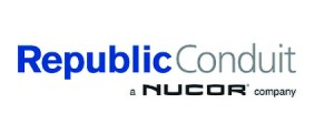 Republic Conduit a NUCOR company