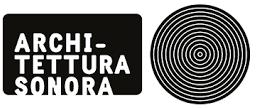 Archi-tettura Sonora logo