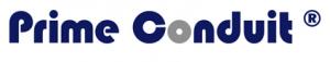Prime Conduit logo