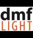 dmf Light logo