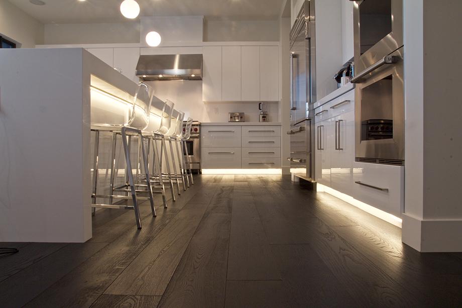 Diode – Residential Interior led tape light