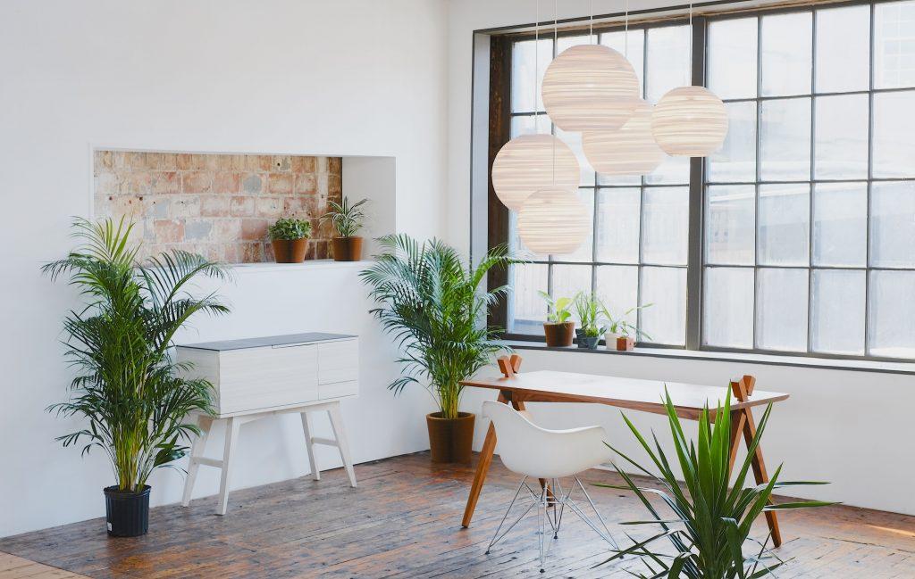 Graypants – Residential Interior Scraplight