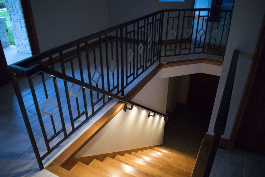 Klik – Residential Interior LED Downlighting  LEDpod XL