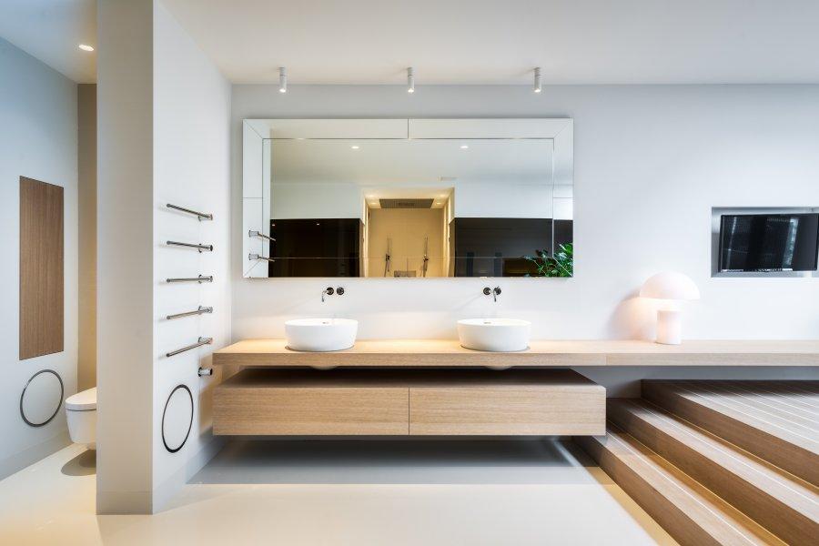Kreon – Residential Interior