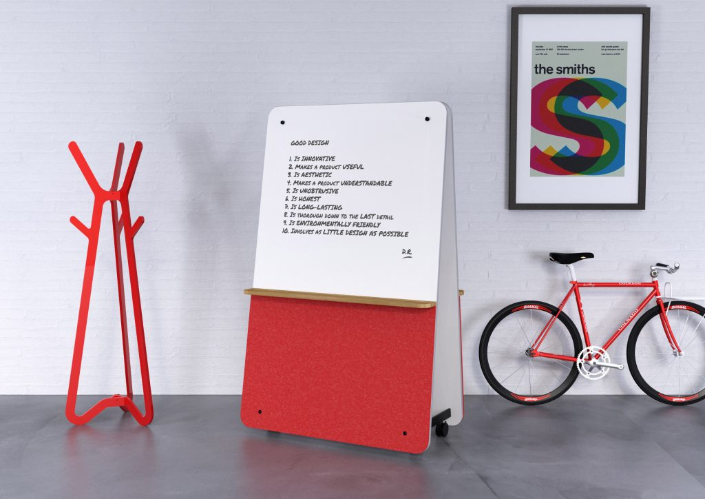 Luxxbox- Furnishings Acoustic Furniture, Collaborative, Free-standing, Furniture, Wedge, Whiteboards