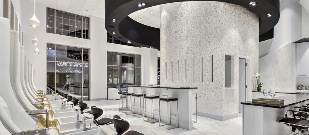 Reggiani-Commercial Interior 1