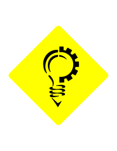 Lighting & Controls icon