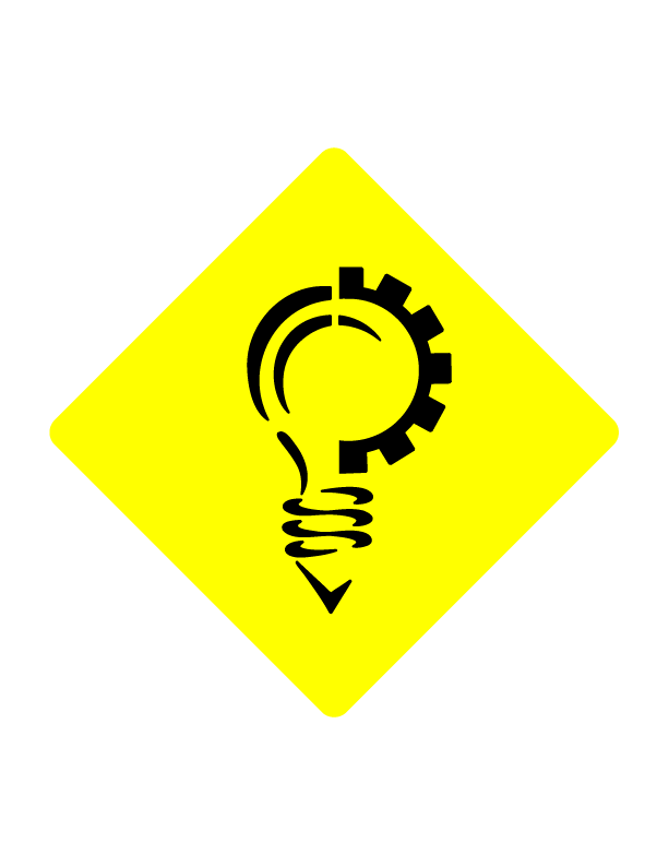 Lighting & Controls icon