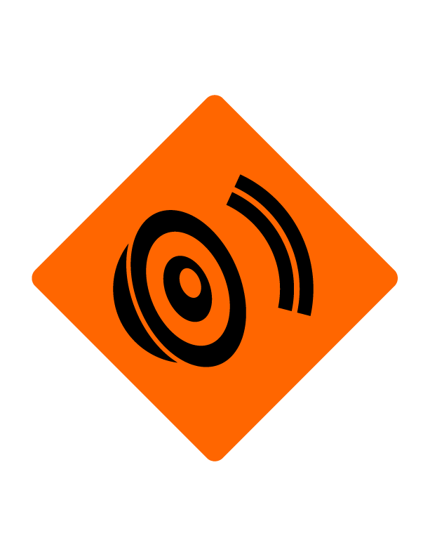A/V Integration icon
