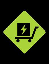 Supply Icon