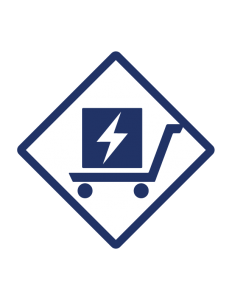 Convergence AV icon